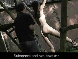 مجموعه ای کلیپ سکسی برازرس از جوجه هایی که بدن قوی مرد را تکان می دهند