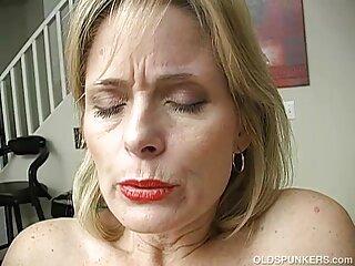فاحشه دانلود فیلم سکسی از سایت برازرس قدیمی مشتری جوان خوشحال