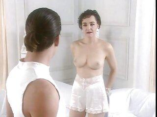 مرد چاق پس از ارگاسم چوبی به فیلمهای سکسی جدید برازرس سمت همسرش پرتاب کرد