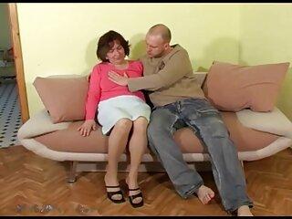 فاکر در اولین ملاقات در توالت دانلود فیلم های سکسی سایت برازرس رستوران برای آب خوردن با هاتي بسته می شود