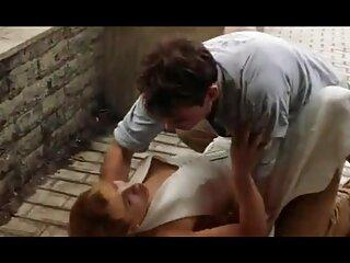 لاولیس یک پیچ بزرگ در گربه یک زن مو قرمز با جوراب ساق بلند کانال سکسی برازرس در تلگرام در یک اتاق مناسب قرار داد