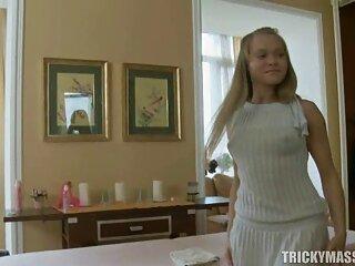 لزبین بالغ دوست دختر راضی نبود تا یکی روی دانلود فیلم سکسی از سایت برازرس تخت باشد