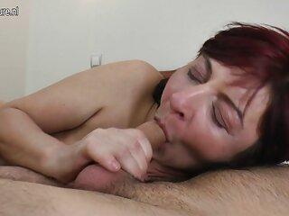 دستگاه جنسی با دو جوان بیدمشک در بیدمشک و سکس از برازرس الاغ