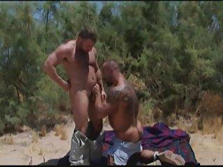 Sweet با یک آبشار عمیق این هاخالیا را خشنود می کند و صورت و دهان خود را شل می کند دانلود فیلمهای سکسی برازرس