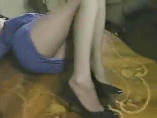 پیرمرد در دانلود سکس برازرس آشپزخانه عمه لاتکس را لرزاند