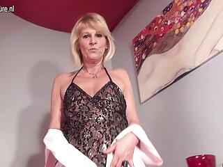 دو دانلود فیلمهای سکسی برازرس دیک بعد از اتاق بخار در سوراخ یک بالغ قرار می گیرند