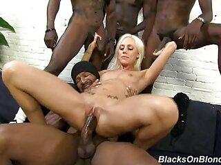 For Slave دانلود فیلم سکسی برازرس To Fuck معشوقه مکیده