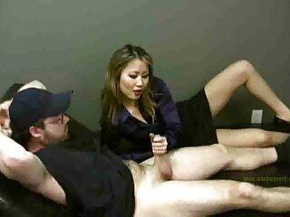 تست تست فیلمهای سکسی برازرس زیبایی برای رابطه جنسی گروهی