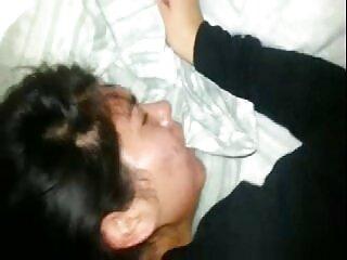 دختری با پیراهن سفید و جوراب روی سرطان دانلود فیلم های سکسی برازرس خم شده و داخل آن استخوان بندی شده است