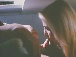 عزیزم الاغ Phat دانلود فیلم سکسی برازرس الاغ در موقعیت دختر گاوچران لعنتی می شود
