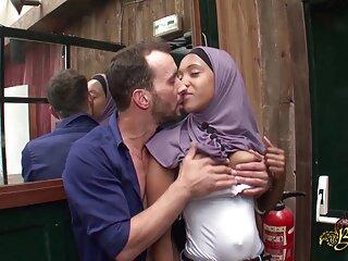 مردی یک دانلود سکس برازرس فاحشه نخبه خرید