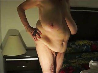 فاکر سیاه بلوند فیلمهای سکسی برازرس تنگ را لوس می کند