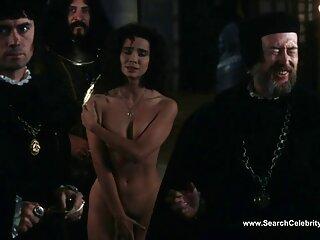 بور زیبا دانلود فیلم سکسی از سایت برازرس با یک پسر موی خاکستری به سختی می لنگد