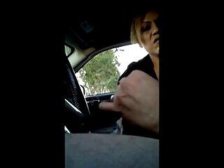 دوست همسایه Negro trahnut را در مقابل دوربین متقاعد کرد دانلود سکس برازرس