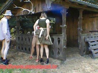 زن و شوهر جوان سایت برازرس سکس جنس مقعد آشپزخانه