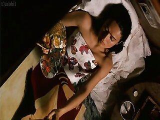 آکیرا برازرسسکس عاشق بلعیدن اسپرم بعد از رابطه جنسی است