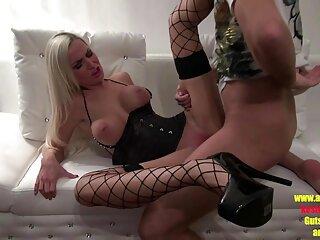 آن مرد می خواست بداند که فیلم سکسی برازرس چگونه در هنگام ماساژ به ارگاسم برسد و یک آسیایی سکسی این را به او نشان داد
