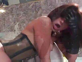 سه دختر بچه های مکنده را می مکند و ادمها از آن طبقه فیلم سکسی سایت برازرس پایین با صورت در دهان تشکر می کنند