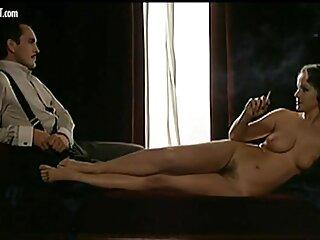 سبزه سکسی بالغ به طور کانال سکسی برازرس همزمان الاغ و گربه داد