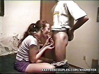 آزمایش جنسی با سایت های سکسی برازرس ویبراتورهای BDSM