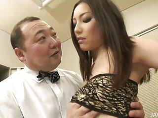 ماسور دانلود کلیپ سکسی برازرس یک دختر روسی را با یک مربع دلجویی کرد و گربه اش را به پهلو و سبک سگی داد