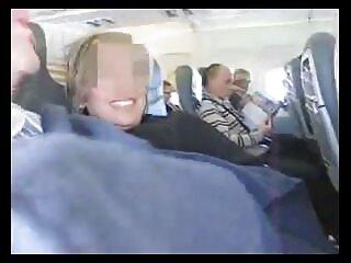 پسر شکم بزرگ با لباس زیر زنانه سیاه مادر بزرگ سکس برازرس زوری سینه را در دوربین لعنتی کرد