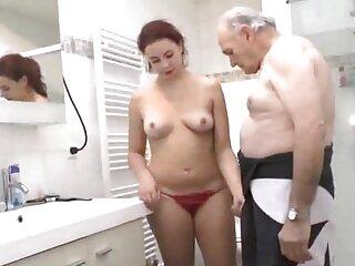 همزمان دو دیلدو در بهترین های سکس برازرس شکاف صوفیه