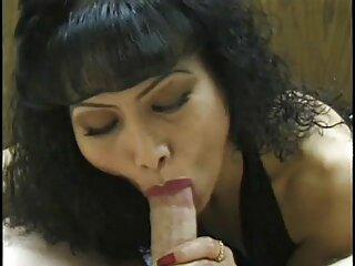 سورپرایز جنسی برای کیوشا جوان از دوست پسر سکس برازرس زوری