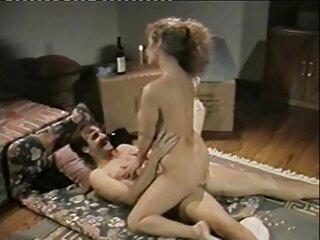 شلخته دانلود فیلم های سکسی برازرس روسی در جوراب ساق بلند این پسر را با پیچ و مهره با دهان خود مرطوب کرد و واژن و الاغ خود را لعنتی کرد