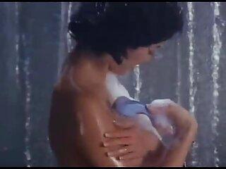 رئیس دستیار مو قرمز را الاغ می کند که آلت تناسلی مرد طولانی را فیلم سکسی از برازرس بغل کند