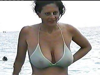 تست هاردکور پورنو دانلود فیلمهای سکسی برازرس عزیزم سبزه
