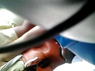 پیرزنی پسری را شبکه سکسی برازرس اغوا کرد