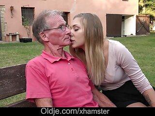 ماساژور لاغر اسب دانلود سکس برازرس خوشبخت وحشی در خانه اش