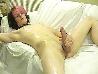 دختر الاغ بزرگ از کونی پرواز می کند سکس سایت برازرس و پیچ 69 دوست خود را در موقعیت 69 می مکد