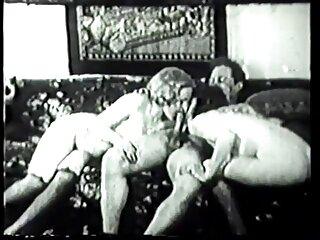 دختر اسپانیایی باریک و منحنی سوار خروس می شود و فیلم سکس شرکت برازرس در دهان خود را می گیرد