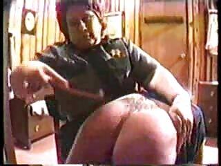 سبزه داغ سکس سایت برازرس از blowjob با شور و علاقه در انتخاب بازیگران پورنو