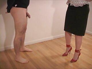 معلم دانش آموز را فیلمهای سکسی جدید برازرس فریب داد تا فاک کند