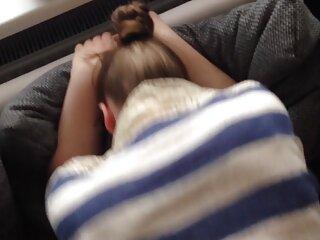 یک دهان دانلود فیلم سکسی از سایت برازرس کار بلوند زیبا در عمل